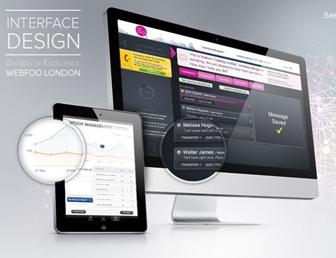 تصميم واجهات مواقع احترافية,عينات تصاميم واجهات مواقع, نماذج تصاميم واجهات مواقع احترافية, مصمم واجهات مواقع احترافية