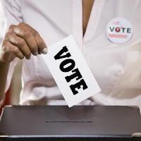 Pengertian, Jenis dan Bentuk Partisipasi Politik