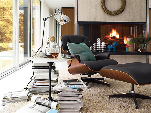 Eames-Lounge-Chair-preta-black