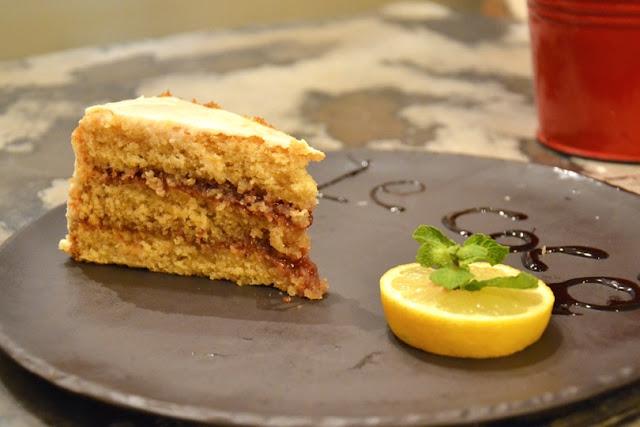 le-coco-madrid-tarta
