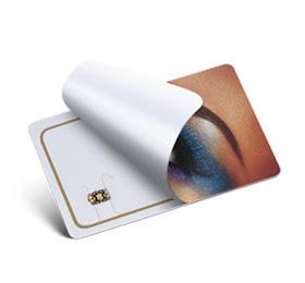 Cetak Smart Card <del>Rp 10.000</del> <price>Rp 9.000</price> <code>IDC002</code>