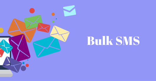 Bulk SMS – A Great Marketing Tool for All Types of Business