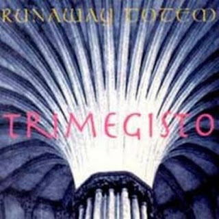 Runaway Totem - 1993 - Trimegisto