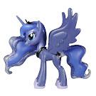 My Little Pony Regular Princess Luna Vinyl Funko