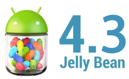 Android 4.1 Jelly Bean download ,Android 4.1 Jelly Bean app