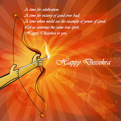 Download Free Happy Dussehra WhatsApp Images