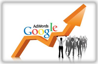 Google AdWords là gì? – Hình ảnh Google AdWords