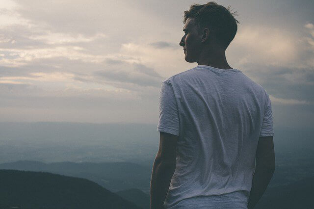 9 Brutal Truths You Need To Hear To Become A Better Person