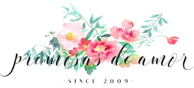 http://florecilladecereza.blogspot.com.es/