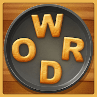 Word Cookies - VER. 1.2 Unlimited Coins MOD APK