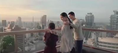 biaya-iklan-tv-meikarta-apartemen-modern