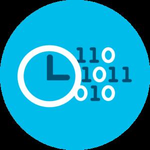 Cisco SD-WAN, Cisco Study Materials, Cisco Guides, Cisco Learning, Cisco Tutorials and Materials