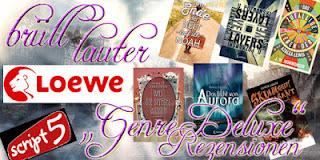 http://uwes-leselounge.blogspot.com/2015/07/brull-lauter-loewe-genre-deluxe-aktion.html