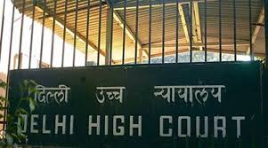 Delhi District Courts Recruitment 2018,Assistant Public Prosecutors,23 Post