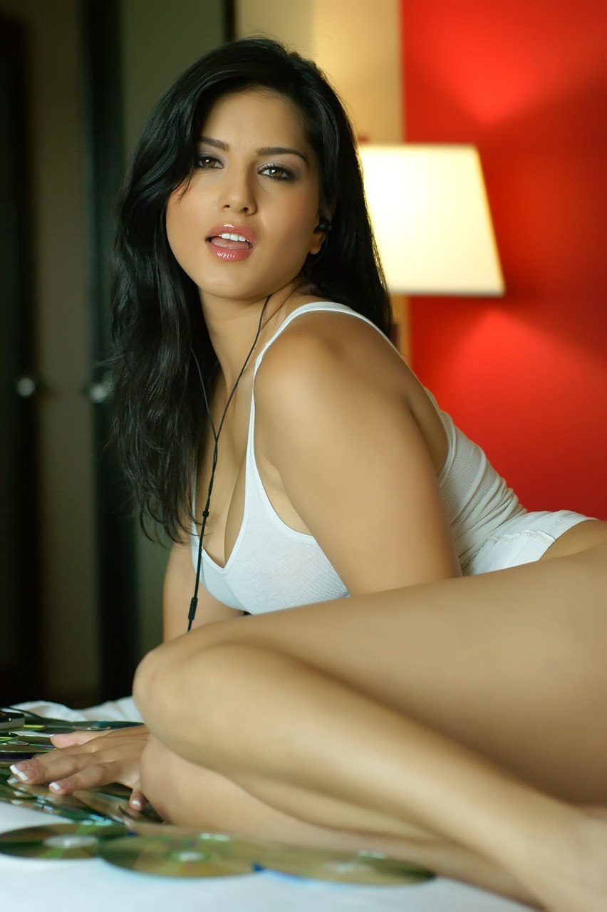 XXX Sunny Leone Free Sexy Video  YouTube