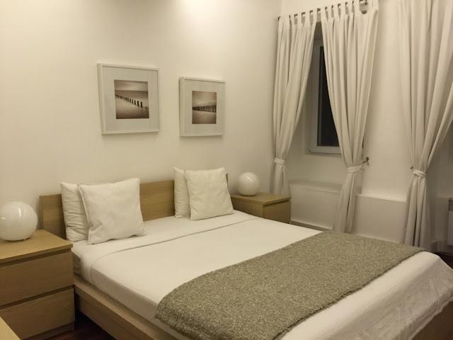 galata Holiday Apartment Istanbul
