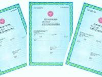 Proses Balik Nama Sertifikat Tanah Tanpa Notaris & Biaya