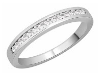 https://www.fhinds.co.uk/wedding-rings/his-and-hers-wedding-rings/The-Bridal-Suite-18ct-White-Gold-Diamond-Set-Wedding-Ring-19pts-R3224