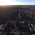 Google Earth 3D y Google Earth VR: recorrer Europa desde las aplicaciones