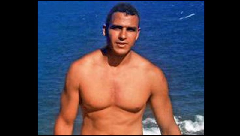 Sopir truk maut di Nice, Mohamed Lahouaiej Bouhlel