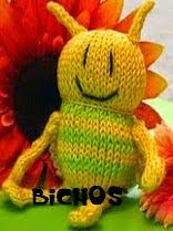 http://patronesjuguetespunto.blogspot.com.es/2014/11/patrones-bichos-de-punto.html