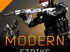 game mod