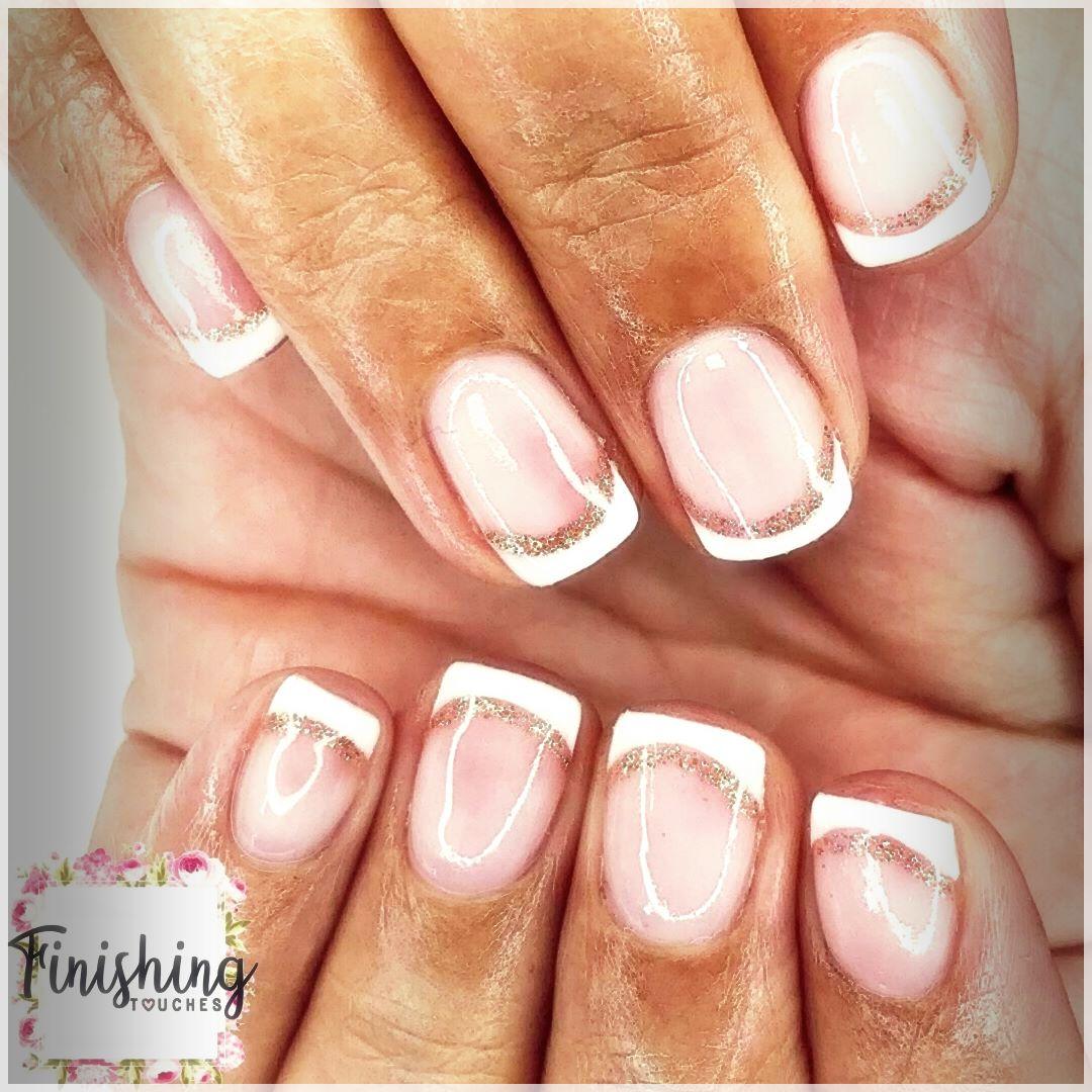 NailsMagazine-98553964614