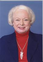 Fran Rizer