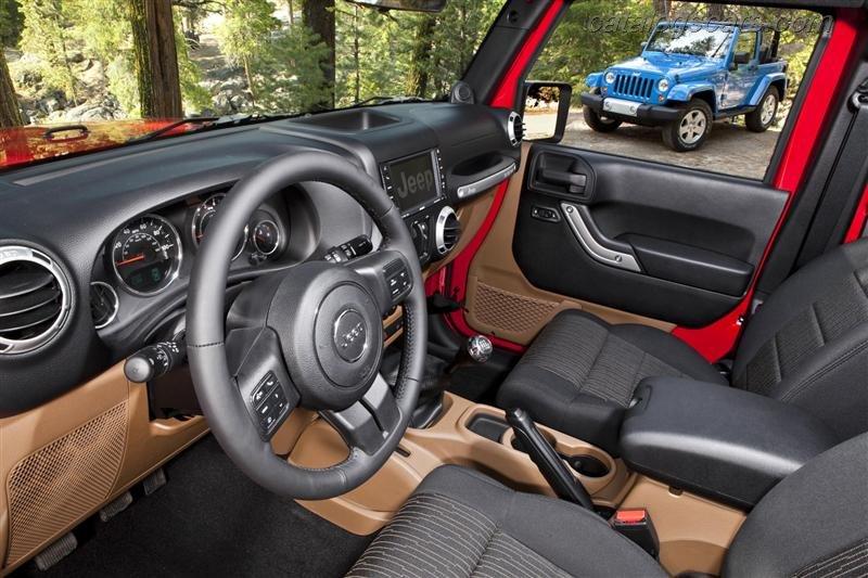 صور سيارة جيب رانجلر 2015 - اجمل خلفيات صور عربية جيب رانجلر 2015 - Jeep Wrangler Photos Jeep-Wrangler-2012-45.jpg
