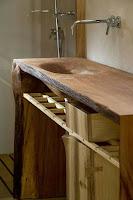 Ideas rústicas con madera para el hogar