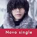 'Lemon' é o novo single de Kenshi Yonezu + Música tema de dorama