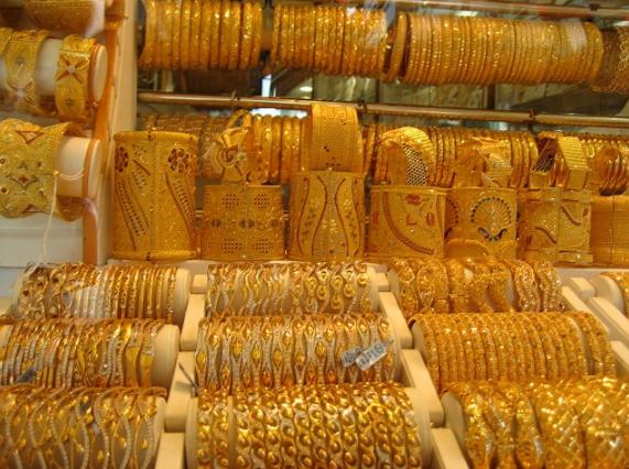 تحديث يومي.... اسعار الذهب اليوم الثلاتاء 27شتنبر2016 تفجر مفاجاة رهيبة وغير مسبوقة في الاسواق العربية