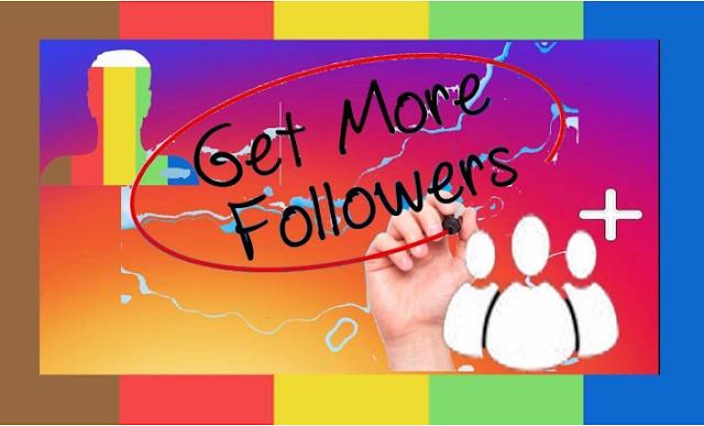 Inilah 5 Aplikasi untuk Mendapatkan Followers Otomatis Instagram (Android dan iOS) Gratis 5