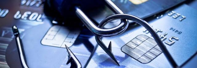 Falha no Chrome e Firefox permite ataque phishing quase impossível de detectar