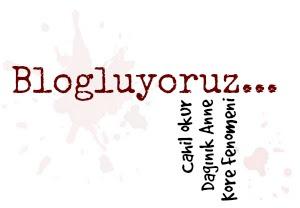 blog gazetesi