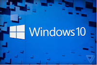 Microsoft: Windows 10 upgrades will cost $119 starting July 30th