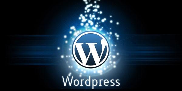 exploit RCE Wordpress shell upload 2018 - tools hack