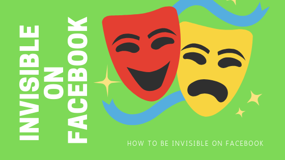 How To Make Yourself Offline On Facebook<br/>