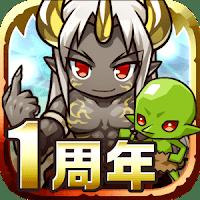 Re:Monster リ・モンスター (1 Hit Kill - God Mode) MOD APK