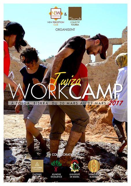 twiza-workcamp-2017.jpg