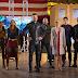 O Crossover Anual da CW Incluirá BATWOMAN