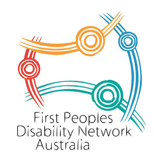 First Peoples Disability Network (Australia)'s Mobcast