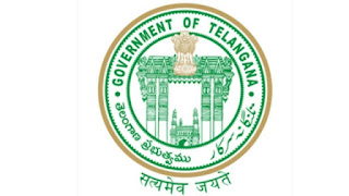 Manabadi TS SSC Exam Results 2018, TS SSC Results 2018