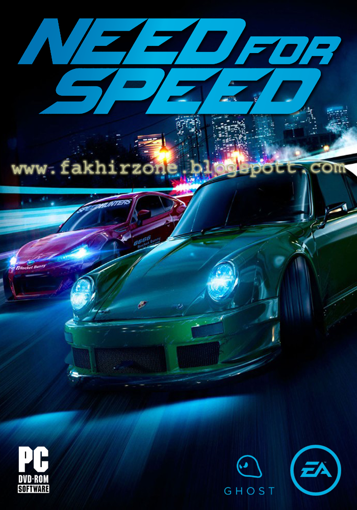 need for speed underground 3 2015 full version free download for pc m fakhir khan zone. Black Bedroom Furniture Sets. Home Design Ideas