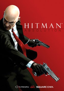 Hitman Absolution Free Download PC Game