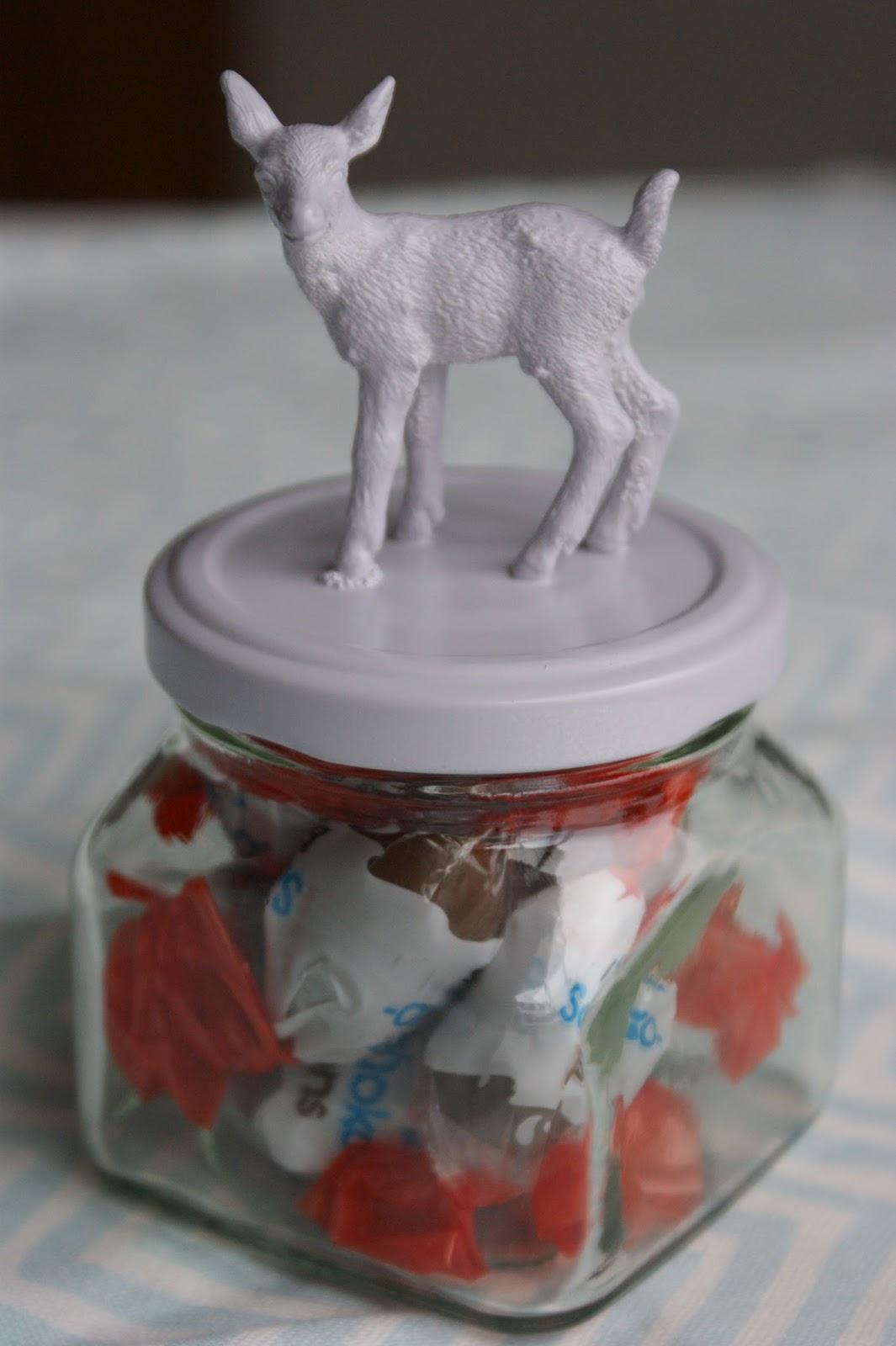 afternoon tea customiser vos pots de confiture pour p 226 ques