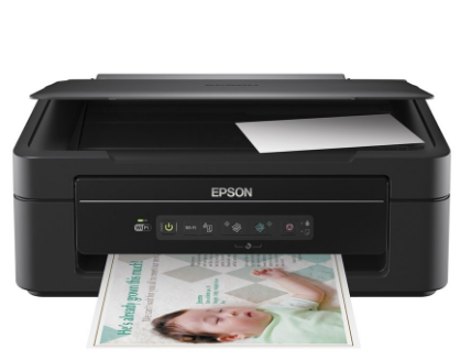 epson stylus nx230 wireless printer setup software driver rh wirelessprinter setup com