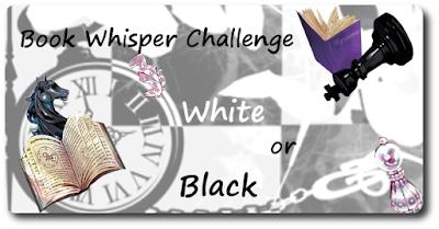 http://tintengewisper.blogspot.de/2017/11/ankundigung-book-whisper-challenge-2018.html