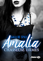 https://lesreinesdelanuit.blogspot.com/2018/06/amalia-chasseuse-dames-de-gala-de-spax.html