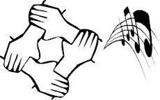 5 Lagu Membawa Pesan Persahabatan Persaudaraan Dan Menyejukkan
